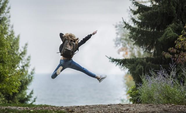 Ikea търси човек, който да изпрати в Дания, за да открие щастието