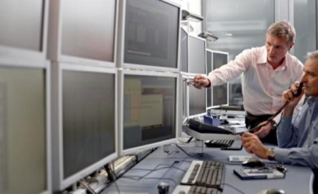 БФБ внедри най-новото технологично поколение на платформата на DB