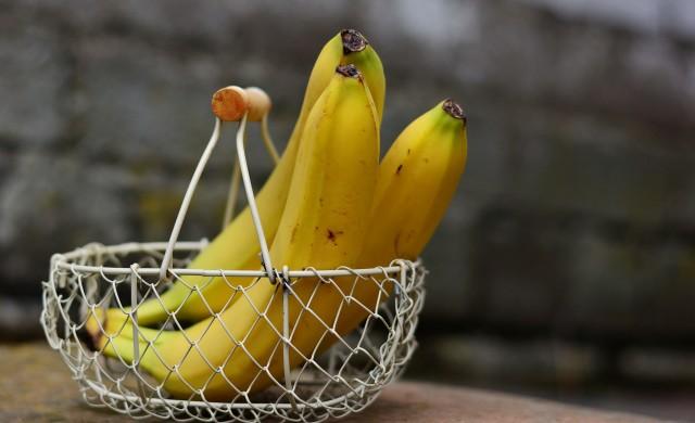 Бананова лудост в Китай: Вносът чупи исторически рекорди