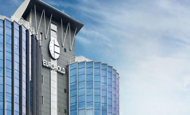 Продължава проверката на Еврохолд България