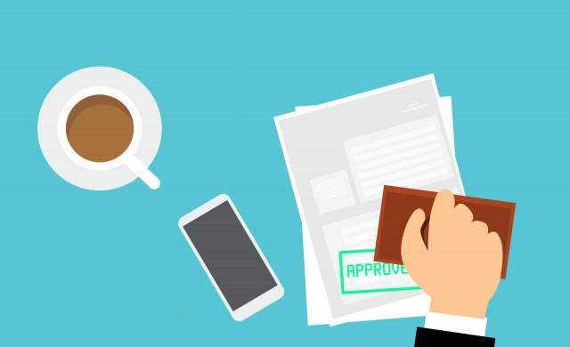 Как да увеличите шансовете си при кандидатстване за кредит?