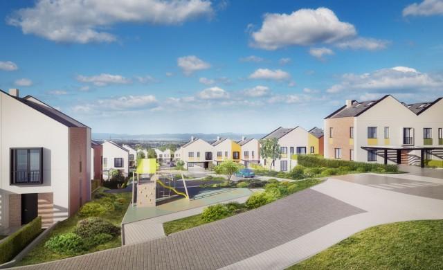 Най-големият имотен проект у нас за 2019 г.