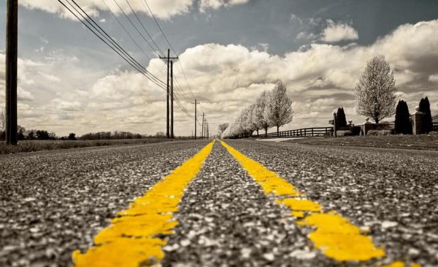 Промени в движението по пътя за Калотина   от 26 юни