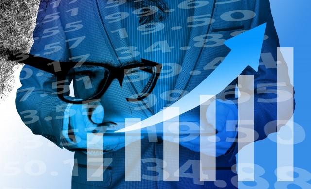 Осем факта за инвестициите на