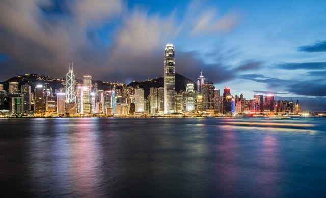 Най-скъпите градове за чужденци в света