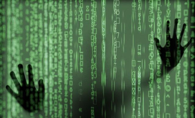Хакери удариха системите на цял град във Флорида и взеха откуп