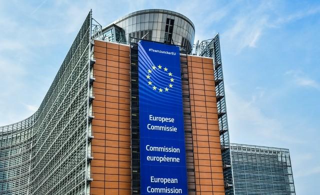 Лидерите на ЕС решават кой да заеме водещите постове в Европа