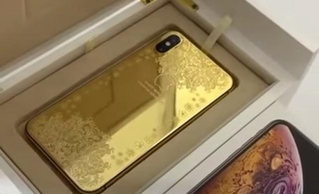 Братът на Пабло Ескобар съди Apple за 2.6 млрд. долара