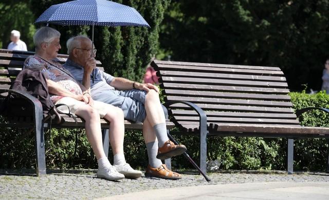 Активите на пенсионните фондове надхвърлиха 15 млрд. лв.