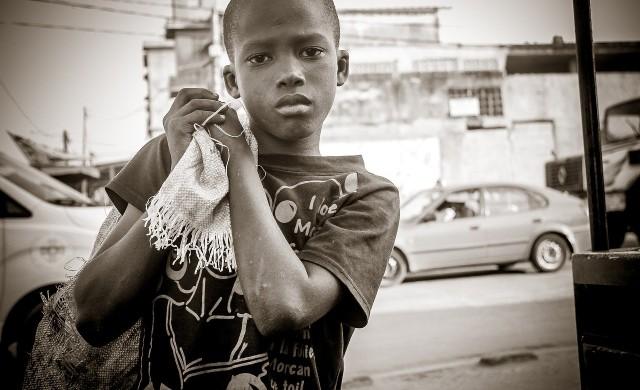 Нови случаи на ебола в ДР Конго