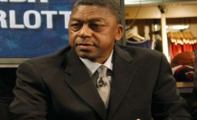 Първият чернокож милиардер в САЩ настоява за репарации за робство