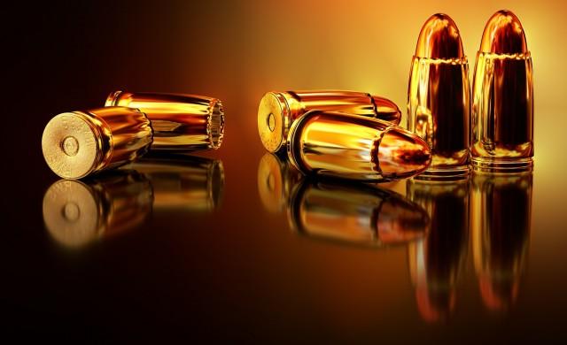 Бум в продажбите на оръжие в Щатите