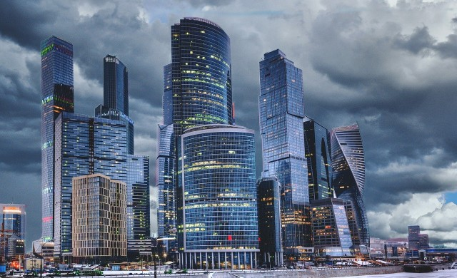 Икономическо възстановяване на Русия ще струва 73 млрд. долара