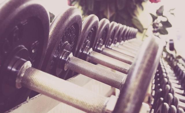Позволяват тренировките във фитнесите без ограничения