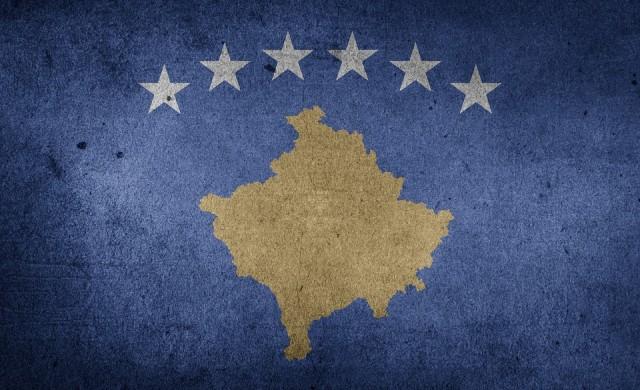 Косово има ново правителство, което обеща споразумение със Сърбия