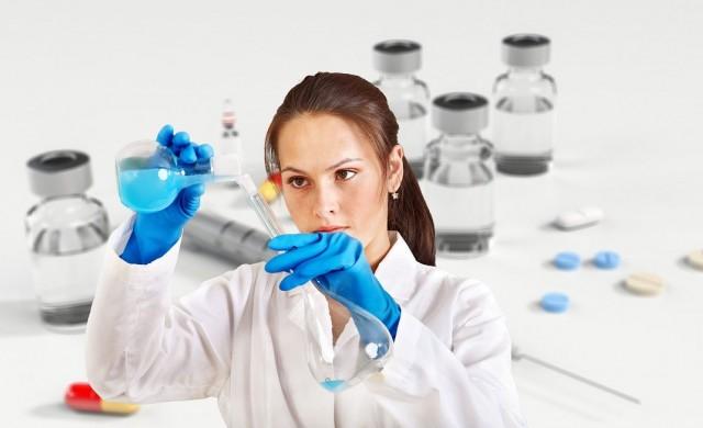 5 компании, които най-вероятно ще създадат ваксина за Covid-19