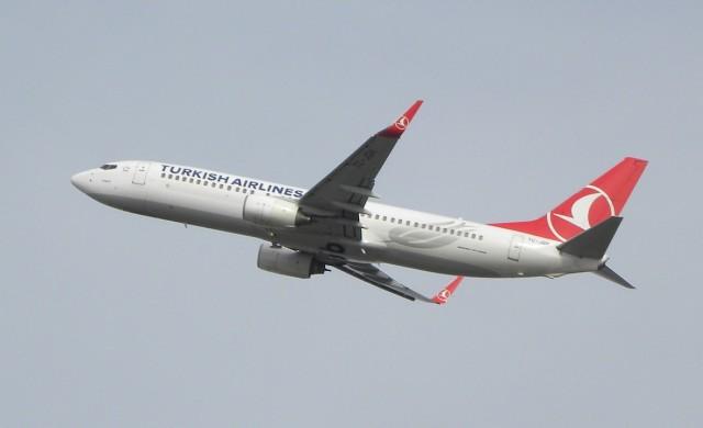 От 10 юни подновяват полетите между България и Турция
