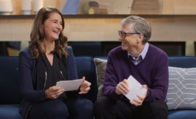 Бил Гейтс: Трудно мога да отрека толкова глупави конспирации