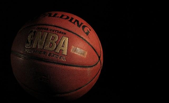 Сезонът в НБА ще се доиграе в… Disney World