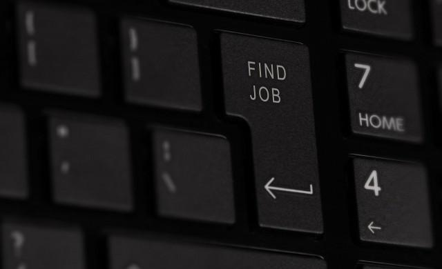 Щатската икономика е създала 2.5 млн. работни места през май