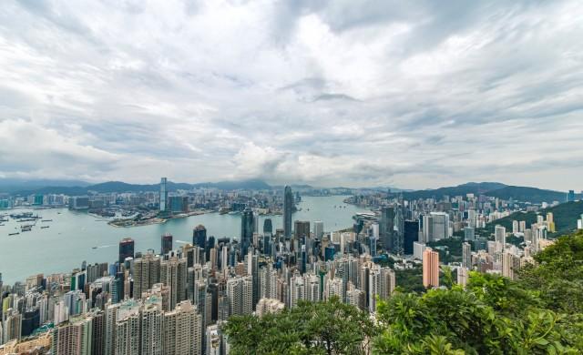 Най-скъпите градове за чуждестранни служители през 2020 г.