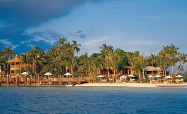 Предлагат цял остров за почивка за 250 000 долара