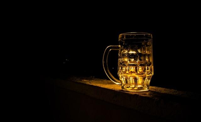 Пивоварна за 2.5 млн. долара се продава във форум за обяви