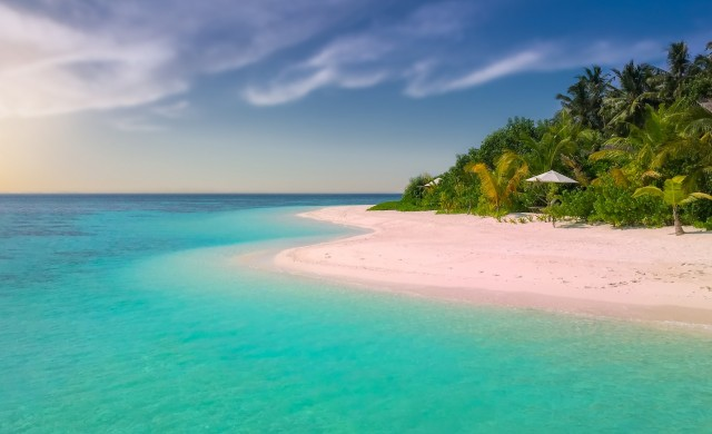В кои държави ще може да се пътува през лятото?