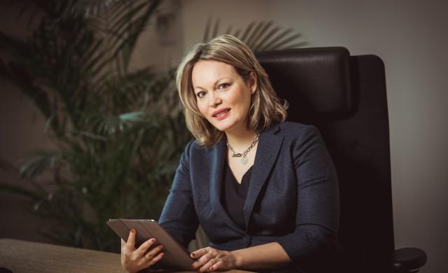 Теодора Петкова: Tрябва да инвестираме във финансовите ни навици