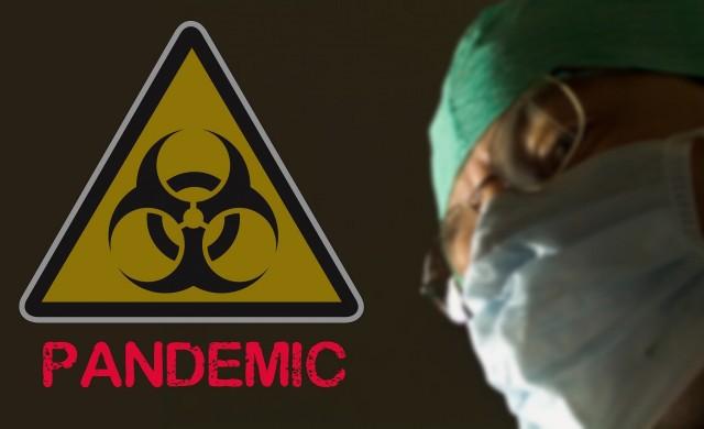 Наши учени: Далече сме от какъвто и да е край на епидемията