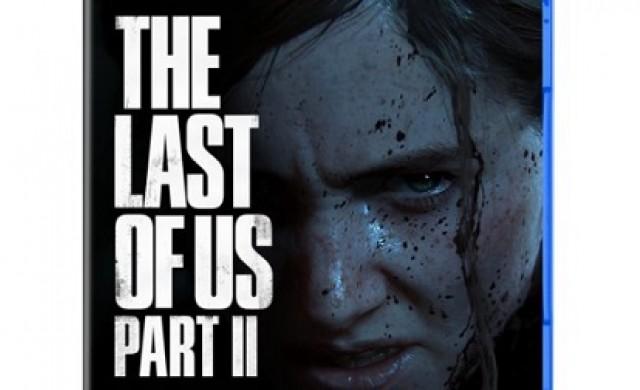 Видеоиграта на годината на Sony е за … вирусен апокалипсис
