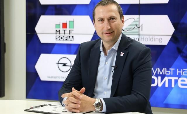 ЕРА България: Цените на имотите ще се понижат с 5%