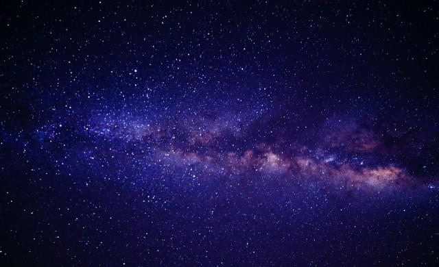 Учени: В нашата галакатика има поне 36 интелигентни цивилизации