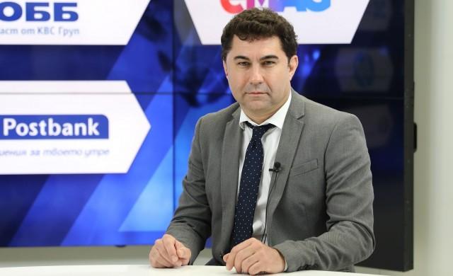 Евърти България: Ще инвестираме 100 млн. евро в следващите 4 г.