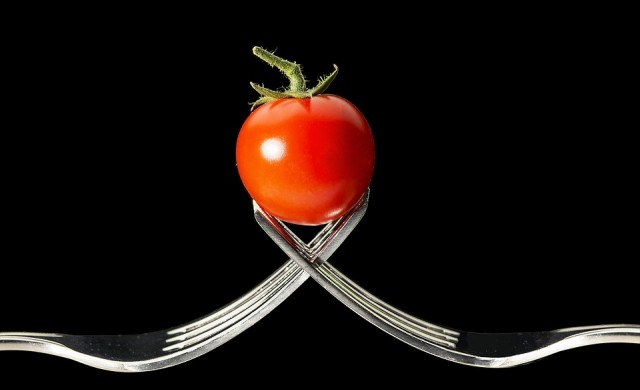Цената на доматите достигна 10-годишен пик