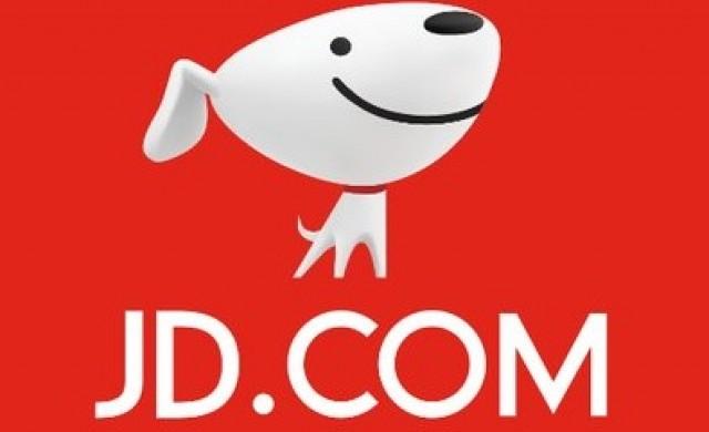 JD.com набра близо 4 млрд. долара от борсата в Хонконг