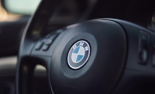 BMW съкращава 6 000 работни места заради коронавируса
