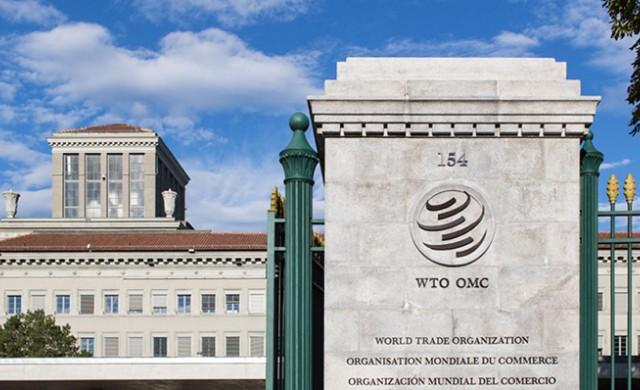 Кой ще оглави Световната търговска организация?