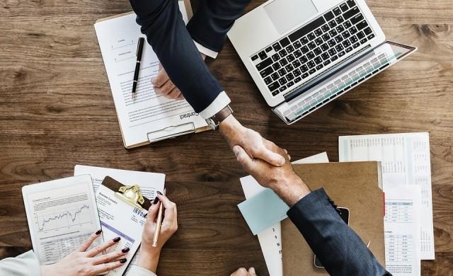 Карлсберг избра United Partners за комуникационен партньор у нас