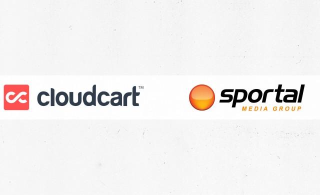 Sportal Media Group придоби дял в платформа за онлайн търговия
