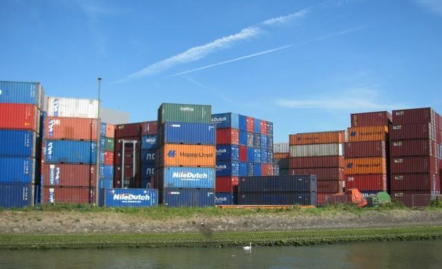 САЩ готви мита върху стоки от Европа за 3.1 млрд. долара