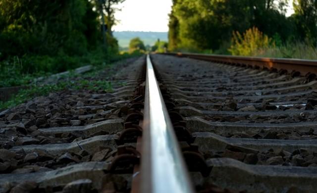 Най-евтиното жп пътуване в Европа: 320 км за 1 евро