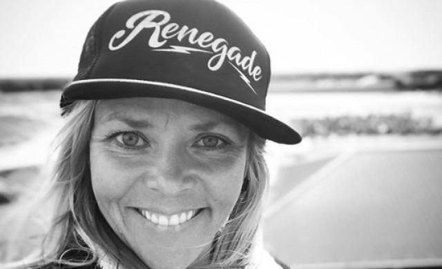 Гинес призна скоростния рекорд на жена, която загина заради него