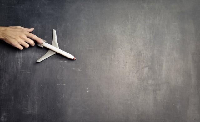 В тази страна 30% от пилотите на самолети са с фалшиви лицензи
