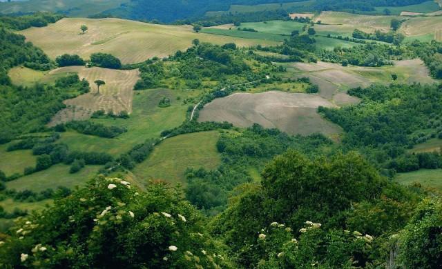 Италианско село ви предлага осемдневна безплатна ваканция