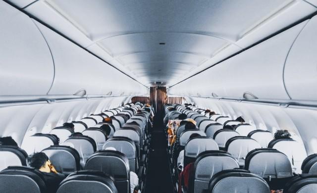 Летище София с важна информация за полетите