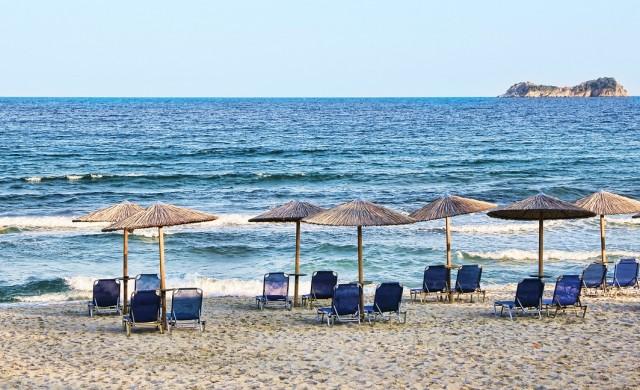 Ново: Попълваме специален формуляр при пътуване до Гърция
