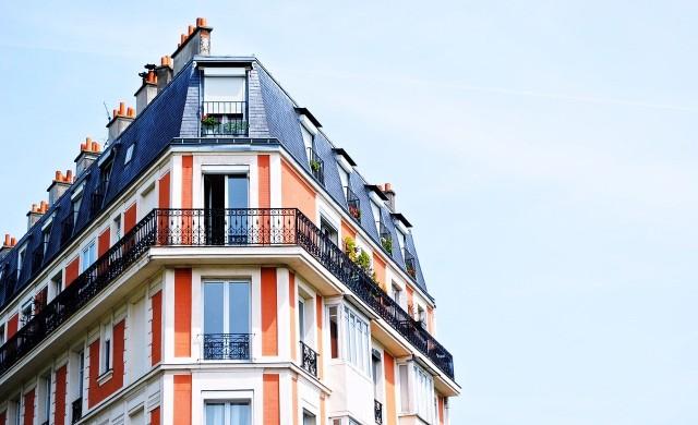 Какво се случи с цените на имотите у нас през първото тримесечие?