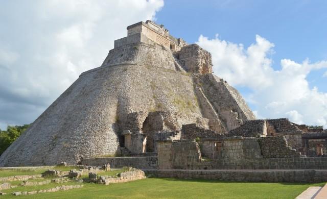 Откриха защо е изчезнала една от най-развитите древни цивилизации