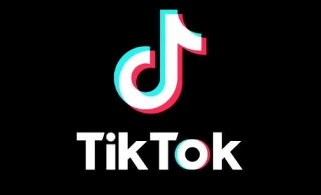 Apple излови TikTok, че шпионира потребителите на iPhone